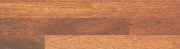 Wooden Flooring Premium Laminate Flooring Notion